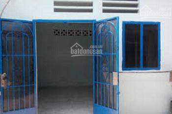 Vỡ nợ bán gấp nhà nát 74m2 Đoàn Văn Bơ Q4 TT chỉ 860tr - SHR - ngay chợ xóm chiếu - LH 0931566908