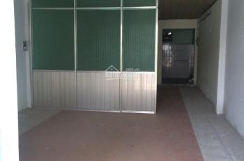 Cần tiền mở shop KD bán gấp nhà cũ 71m2/TT 890tr Tôn Đản Q4 ngay chợ Xóm Chiếu, LH 0931566908