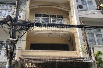 Vỡ nợ bán gấp nhà nát Vĩnh Khánh 78m2/TT 1,35 tỷ SHR, chính chủ, thanh toán đủ tiền nhà 1 lần