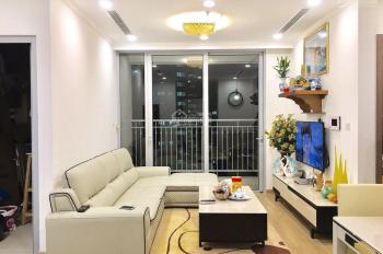 Em Phương: 0974538128 Quỹ căn đẹp giá rẻ chủ nhà cần bán Vinhomes Gardenia Hàm Nghi.