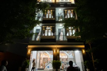 Bán Gấp Giá Rẻ Nhất 5 Căn Nhà Mới Siêu Đẹp Tại Đường Huỳnh Tấn Phát Nhà Bè Giá 4.5 đến 7.3 Tỷ