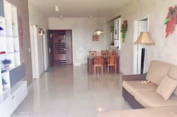 Cho thuê CC VT Plaza 94m2, view TP, call 0989116432, giá 10tr/th