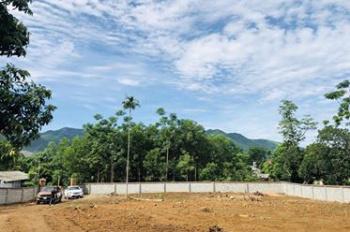 3800m đất view xinh ở Lương Sơn giá chỉ hơn 2 tỷ.