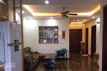 Bán căn hộ chung cư Nam Đô Complex 609 Trương Định, Hà Nội