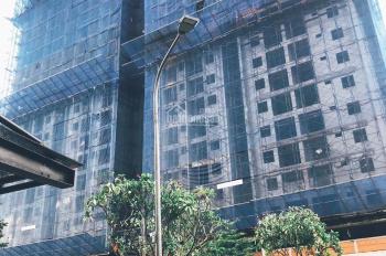 Cần bán căn hộ 3PN block A hướng Đông view ban công QL13 giá 2,1 tỷ (VAT) nhận giữ chỗ block C
