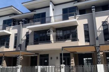 Chính chủ gửi bán gấp nhà phố Lavila, Kiến Á, Nhà Bè SD 201m2, TB, ĐN, giá 7.5 tỷ(TL), 0901072666