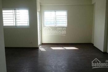 Chính chủ bán gấp căn hộ Ehomes Q. 9 40m2 giá 930tr và căn 46m2 giá 1.2 tỷ full nội thất