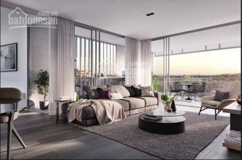 Chính chủ bán chung cư cao cấp Ngoại Giao Đoàn DT 104m2 nhà đã sửa chữa cực đẹp - nội thất xịn