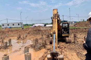 Cần mua bán đất nền dự án Kim Chung Di Trạch, LH 0985425096