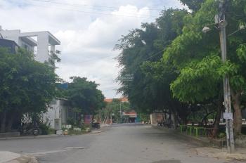 Cần bán nhà HXH 10m, ngay THPT Trần Hưng Đạo, Gò Vấp, nhà đẹp 4 tầng 5 phòng ngủ, chỉ 6.5 tỷ