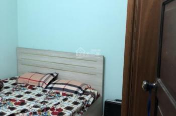 Cần bán nhà 2 tầng 2 mặt kiệt 368 Trần Cao Vân trung tâm Quận Thanh Khê