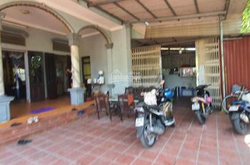 Chính chủ bán nhà đất xã Vạn Phúc, huyện Thanh Trì, Hà Nội - 265m2