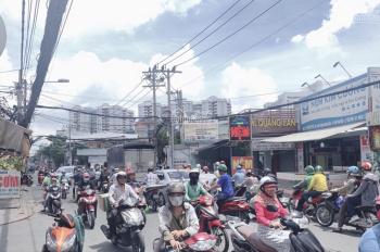 MTKD sầm uất giá rẻ Thoại Ngọc Hầu, Phường Hiệp Tân, Quận Tân Phú, TPHCM
