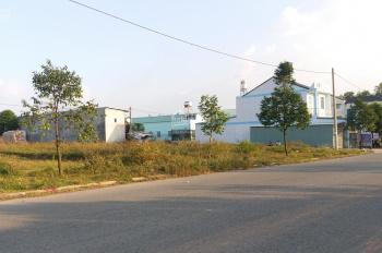 Bán đất đường Lã Xuân Oai, Q9, HCM, SHR, gần trường đại học. TT 1.2 tỷ/85m2 0986203674