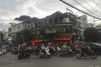 Cho Thuê Nhà MT Lũy Bán Bích, Dt: 4m x 5m, 1 trệt, 2 lầu, Q Tân Phú
