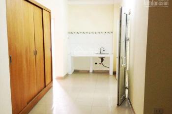 Cho thuê chung cư mini tại Đình Thôn, Mỹ Đình, DT 45m2, 1 khách 1PN, gần Keangnam, Big C Garden