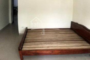Cho thuê phòng CC mini tại Đình Thôn, Mỹ Đình DT 20 - 25m2 giá 2 - 2,5 tr gần Keangnam, BigC Garden