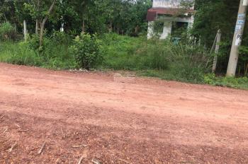 Tôi chính chủ cần bán lô đất Phạm Văn Cội mặt tiền 499 đất đỏ 6m lộ giới 12m DT 10x66=658m2 166m TC
