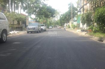 Bán đất mặt tiền đường Giang Văn Minh P. An Phú Quận 2, DT: 90m2, giá 13.7 tỷ, LH: 0902343213