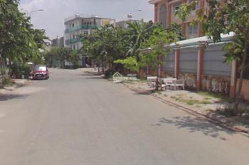 Bán đất KDC Bình Lợi, Bình Thạnh, kế bên đại học Văn Lang, liền kề Emart Gò Vấp, 75m2/chỉ 2.65 tỷ
