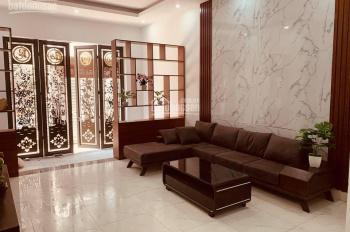 Bán nhà cực nét Lê Quang Đạo Nam Từ Liêm, 58m2 x 4T, giá hót 5.2 tỷ