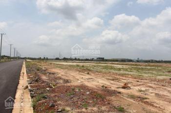 Bán đất dự án siêu rẻ đường Hương Lộ 2-Long Thành-ĐỒNG Nai, DT 100m2, giá chỉ từ 750tr LH 0932938132