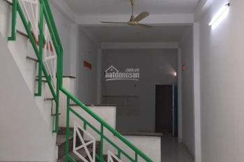 Bán nhà nát hẻm 2 xe hơi 6m, Trương Văn Hải, Tăng Nhơn Phú B, DT:4x16 sổ riêng