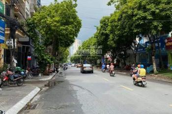 Bán nhà mặt phố sầm uất nhất Hà Đông, kinh doanh hoàn hảo, 52m2