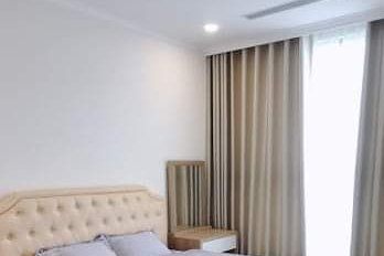 Chính chủ bán căn hộ 3 phòng ngủ diện tích 116m2 dự án Vinhomes Gardenia. LH 0942688245