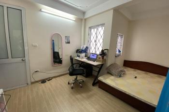 Cho thuê phòng đẹp tại ngõ 79 Cầu Giấy