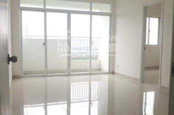 Bán căn hộ chung cư Bình Khánh Cosaco Q. 2, nhà mới, căn hộ thiết kế Singapore view rất đẹp, thoáng