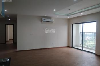 Bán cắt lỗ 180 triệu căn hộ 3PN 134m2 giá 3,7 tỷ chung cư Epic's Home 43 Phạm Văn Đồng. 0914149150