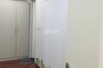 Cho thuê chung cư Mipec Tây Sơn, Đống Đa, DT 110m2, 02 phòng ngủ, full nội thất, giá 13tr/th
