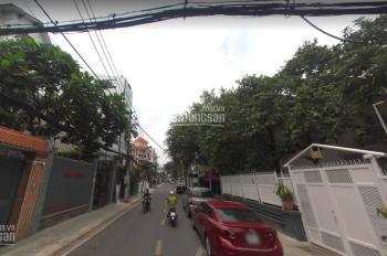 Bán đất MT đường Lam Sơn, P6, Q. Bình Thạnh sau lưng NH Techcombank, giá TT 3.2 tỷ/nền 0932276366