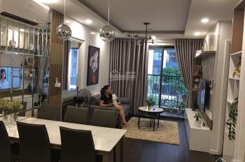 Chính chủ cho thuê căn hộ giá 6tr, chung cư 440 Vĩnh Hưng, full đồ cơ bản, MTG