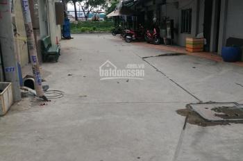 Bán nhà nát 110m2, hẻm xe hơi tránh, đường Trường Chinh, Phường 15, Tân Bình, 8.5 tỷ