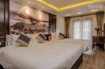 Cần bán CHCC Duplex Hoàng Thành, 117,5m2, giá mùa Covid, lh: 0913851111