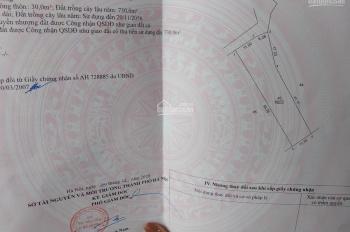 Phúc Tiến, Bình Yên, công nghệ cao Hòa Lạc, 0833888842