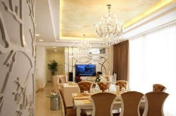 Cần bán căn hộ Sunrise City South, Nguyễn Hữu Thọ, P.Tân Hưng.quan 7
