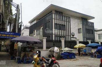 Bán gấp nhà Phố Kim Mã, dt 47m2, nở hậu, 3.2 tỷ