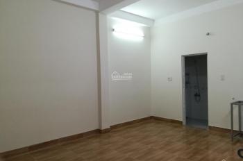 Phòng trọ giá rẻ quận Tân Bình chính chủ