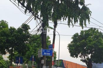 Nhà mặt phố Mai Dịch, Cầu Giấy thu nhập khủng, bán gấp trong 2 tuần, 50m2, 5T, 9.5 tỷ - 0974687037