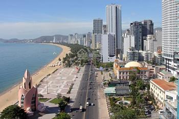 Chuyên bán khách sạn ở Nha Trang, từ 20 tỷ ~ 500 tỷ, làm việc chính chủ giá chuẩn. LH 0938915671