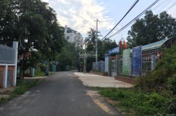 Bán nhà MT đường nhựa 6m gần Cầu Phú Cường, DT 34m2, 2PN, 1WC. Gác lửng. Giá bán 600 triệu bớt lộc
