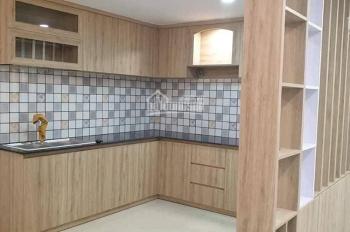 Cần bán nhà mới kiệt đường Dũng Sĩ Thanh Khê căn 3 phòng ngủ giá rẻ liên hệ: 0935625043