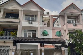 Chính chủ bán gấp nhà phố đường 16m KDC Conic 13B, Nguyễn Văn Linh, giá 6,8 tỷ