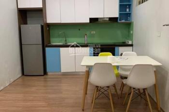 Bán gấp căn hộ 1 ngủ tại HH1 Linh Đàm tầng thấp view thoáng DT 45m2 hỗ trợ vay 70%. LH: 0336133493