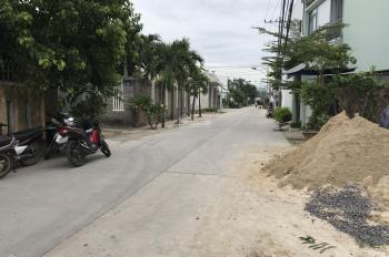 Cần bán gấp lô đất Phú Nông vuông vắn 6x15m, đường 8m; SHR 2020