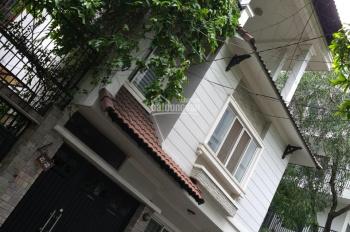 9.9 tỷ bán nhà HXH 6m Nguyễn Văn Vĩnh. 6x12m trệt, 2 lầu, sân thượng. căn duy nhất 6m