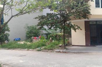 đất ngõ 182 TĐC Phú Diễn_ DT40m2, phân lô, ô tô tránh, phù hợp các loại hình kinh doanh, giá đầu tư